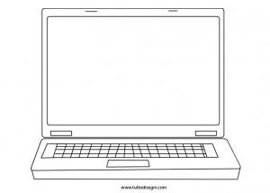 computer-da-colorare