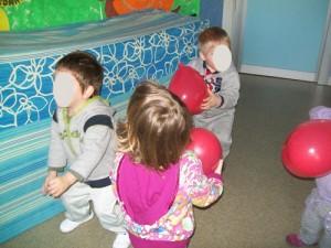 gioco col palloncino modif
