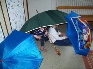 gioco ombrelli modif