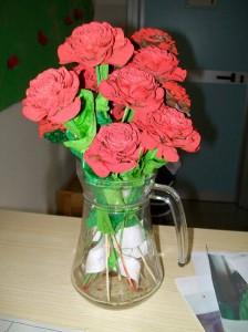 vaso rosemodif