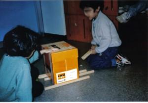 scatola e rulli modif