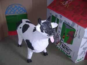 mucca e fattoria modif