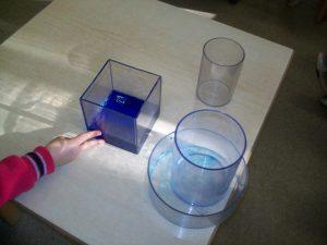conservazione liquidi